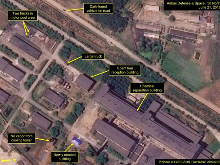 skynews-north-korea-nuclear_4346854